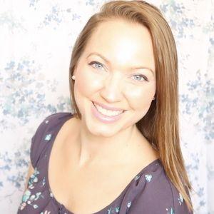 Meet your Posher, Inspired by Nikki